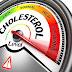 Cara Turunkan Kolestrol Untuk Elak Strok dan Sakit Jantung