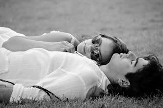 أجمل الصور الرومانسية المعبرة عن الحب والعشق