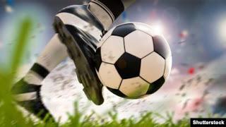 نتيجة مواجهة وفاق سطيف و إن سي ماجرا في الدوري الجزائري