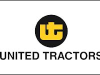 Lowongan Kerja PT United Tractors Mei 2021