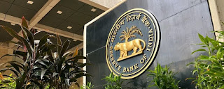 New Rules for Securitisation of Standard Assets-- RBI