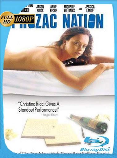 Generación Prozac [Nación Prozac] (2001) HD[1080P] latino [GoogleDrive] DizonHD