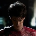 THE AMAZING SPIDER-MAN: ¿POR QUÉ LA IGNORAMOS?