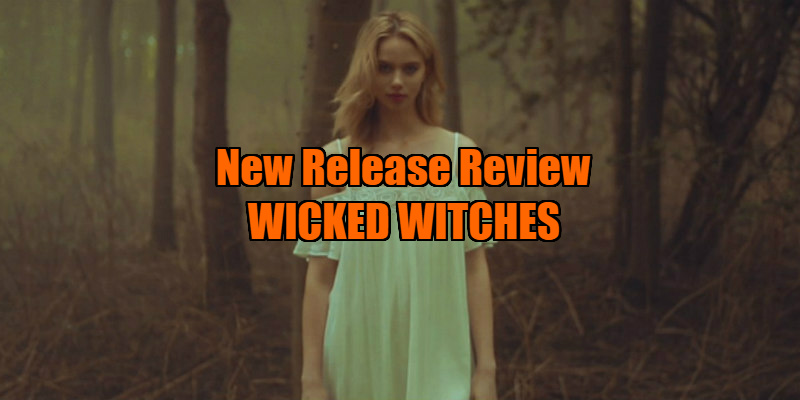 wicked witches review