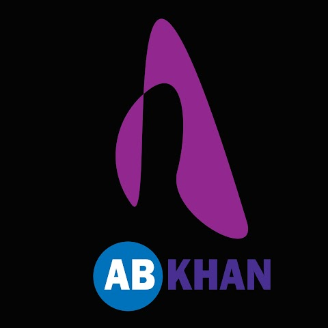 logo design ab-146