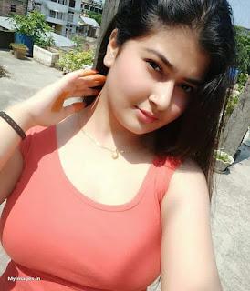 Indian hot girl pics new Navel Queens