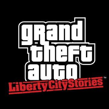 GTA: Liberty City Stories 2.4 Apk + MOD (Sprint/Money )+ Data for android