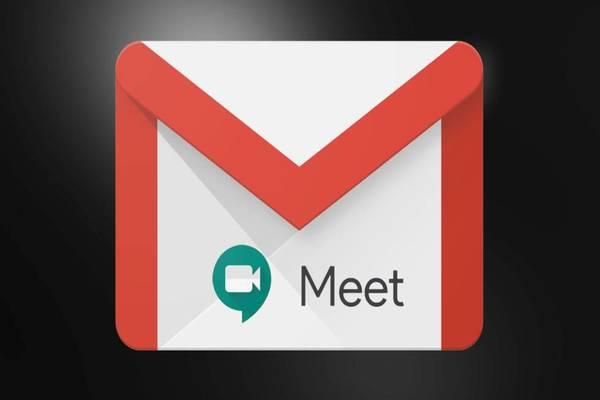 جوجل تبدأ بتوظيف خدمتها Meet في تطبيق جيميل
