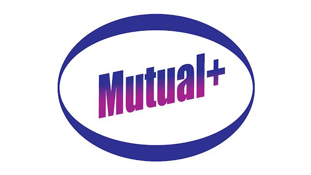 Lowongan Frontliner Magang (Customer Service & Teller) PT. Mutualplus Global Resources Serang
