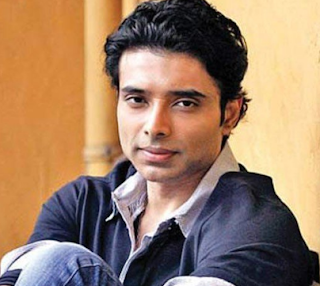 Uday Chopra Family Wife Son Daughter Father Mother Marriage Photos Biography Profile