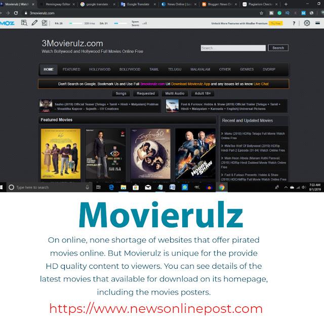 Movierulz - Tamil movie, Tamil movie download, South indian movie, Movierulz pe, Movierulz ms, Movierulz tc.