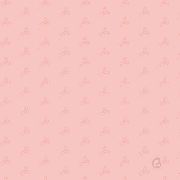 Background Ateliê da Mazinha