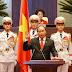 Bất ngờ và bí ẩn của Chính phủ Nguyễn Xuân Phúc