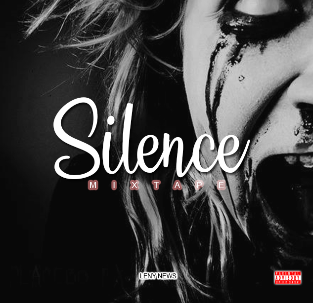 LenyNews - Silence (Mixtepe) [Download] mp3