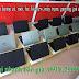 Thu mua laptop cũ giá cao tận nhà HCM 0918299907 Nam Cường
