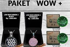 Paket WOW +