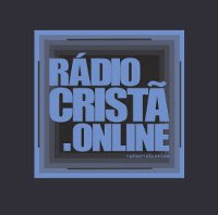 radio crista