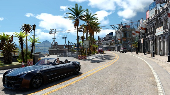 final-fantasy-xv-pc-screenshot-www.ovagames.com-3