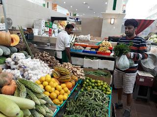 sharjaah-sabji-market