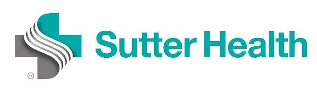 Sutter Health Destroys Evidence In Antitrust Case