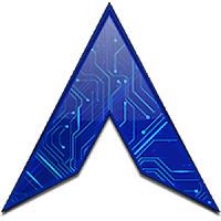 Arc Launcher Pro v30.7 (Patched)