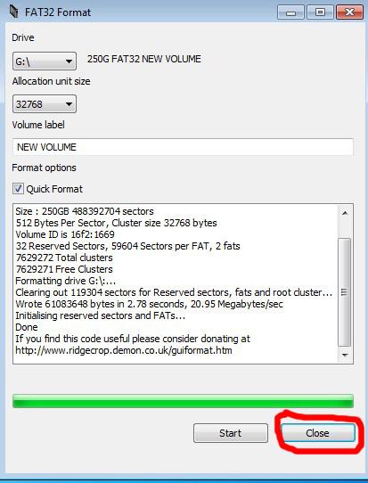 Cara Download Game Untuk Playstation 2