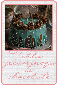 http://cukyscookies.blogspot.com.es/2017/01/tarta-pecaminosa-de-chocolate-chocolate-challenge-valor.html