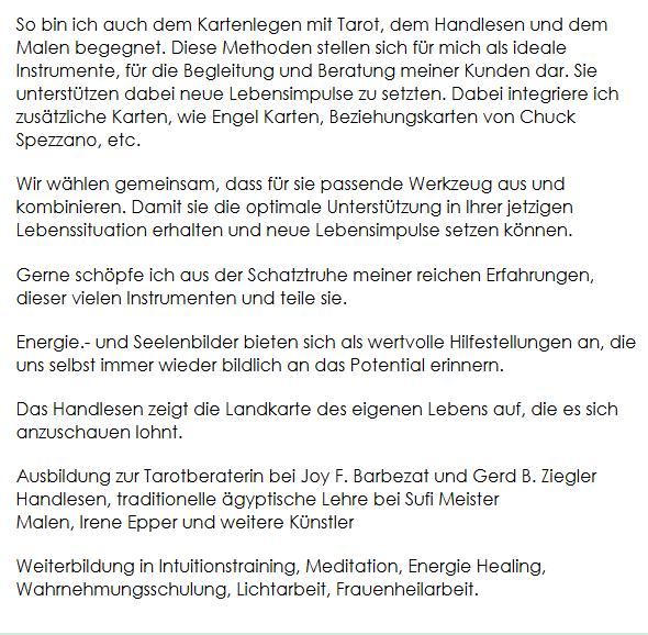 Atemberaubend Junior Orakel Dba Lebenslauf Probe Zeitgenössisch ...