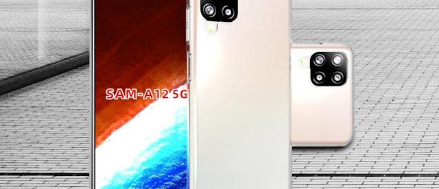 fiixaphone_Galaxy_A12