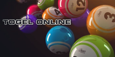 Penyebab Kekalahan Pada Permainan Togel Online