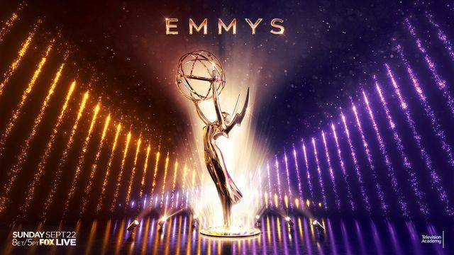 Премия Эмми 2019: номинанты и победители, смотреть онлайн