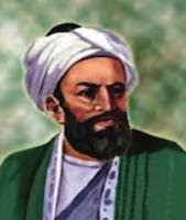 Biografi Tokoh-Tokoh pada Masa Kejayaan Islam