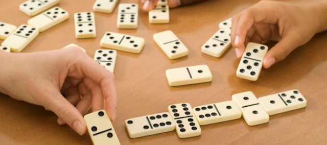 Ini Dia Yang Menjadi Kelebihan Bandar Judi Poker Teraman Gadunsukses.com