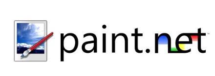 تحميل برنامج رسم وتحرير الصور الاحترافية Paint NET 2019