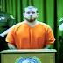 Former Florida deputy accused of falsifying drug arrests is being held on a $1 million bond
