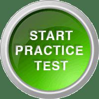 AFCAT Mock Test
