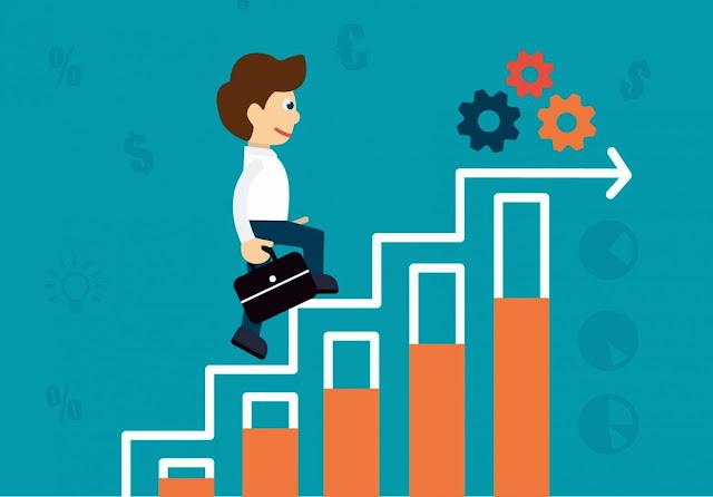 6 Langkah Meningkatkan Kesuksesan UKM