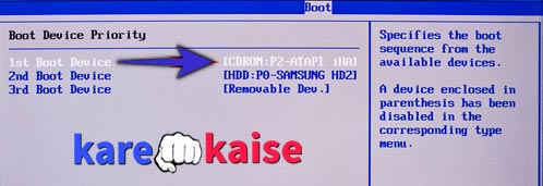 boot-device-select-kare