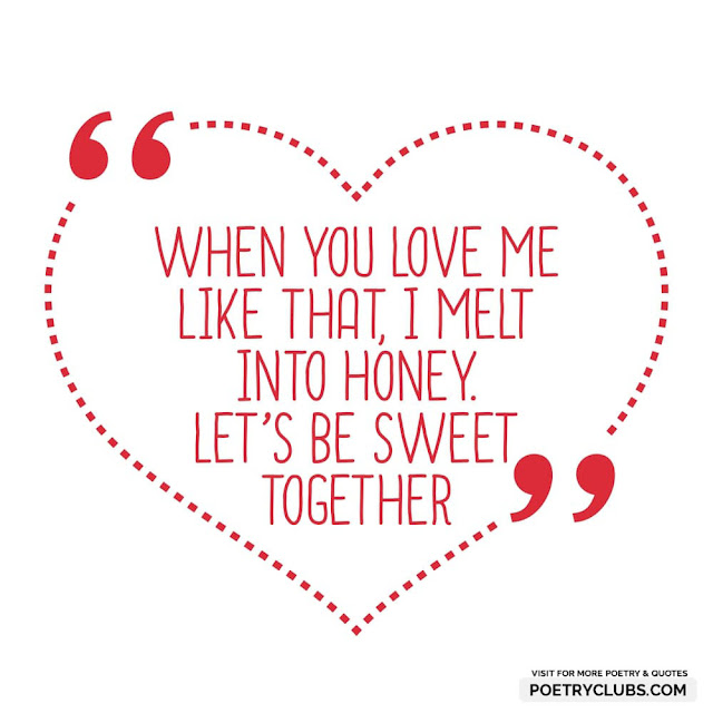 powerful and strong love quotes