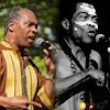 Femi Kuti reacts as his dad, Fela, misses out as an inductee of the 2021 Rock and Roll Hall of Fame