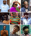 HEADIES AWARDS; Naira Marley and Rexxie and other Raven Artist were not found in the list