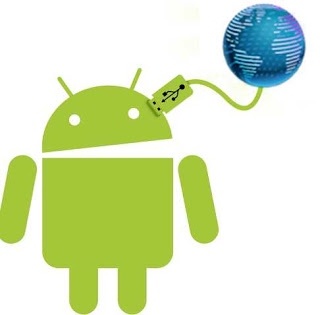 How to Find Free WiFi Hotspot in Android - Tech Cronical