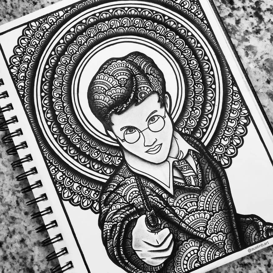 07-Harry-Potter-Austin-www-designstack-co