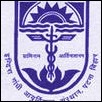 IGIMS Patna Recruitment 2014 igims.org Advertisement Notification Senior Resident posts