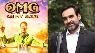 Akshay-Kumar-starrer-oh-my-god-sequel-pankaj-tripathi-to-play-lead-replace-paresh-rawal