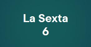 Lasexta Directo Blog