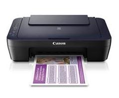 http://www.printerdriverupdates.com/2017/05/canon-pixma-e464-drivers-download.html
