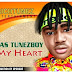 DOWNLOAD MP3: Kas Tunezboy – My Heart
