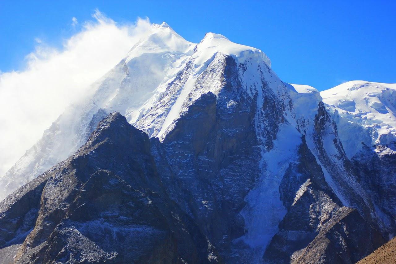 صور جبال للكمبيوتر