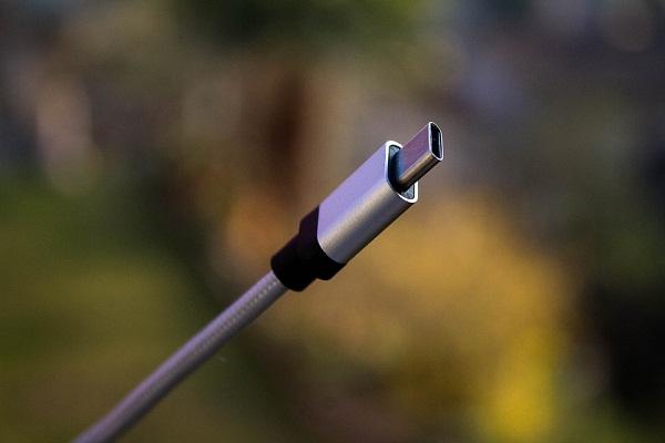 kabel usb jenis terbaru